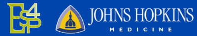 Log In | Johns Hopkins Continuing Medical Education